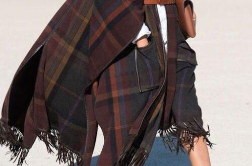 Come vestirsi d'inverno per non sentire freddo ma senza perdere stile e femminilità